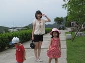 20120810宜蘭慢活:IMG_7232佛光大學.JPG
