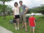 20120810宜蘭慢活:IMG_7233佛光大學(J&J).JPG