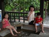 20120810宜蘭慢活:IMG_7260湯圍溝公園.JPG