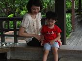 20120810宜蘭慢活:IMG_7263湯圍溝公園.JPG