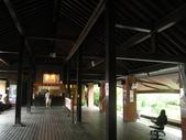 20120810宜蘭慢活:IMG_7269湯圍溝公園.JPG