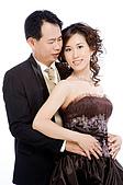 婚紗照:000105-006.jpg