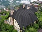 Jack&Doreen:普羅旺斯民宿真的很美