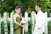 婚紗照:000105-141.jpg