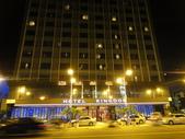 2010/3/6燈會:五福路知名飯店