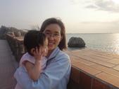 2010/3/7西子灣:DSC00342.JPG