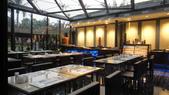 2010/2/28抓週:晚餐地點
