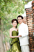 婚紗照:000105-101.jpg