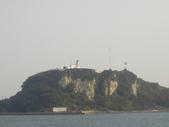 2010/3/7西子灣:DSC00334.JPG