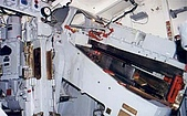 岳陽軍艦(DDG-905):5inchGun