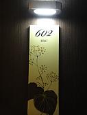 2010/04/26(春末夏初)油桐花&水沙連:夜宿602