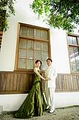 婚紗照:000105-118.jpg