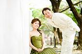 婚紗照:000105-131.jpg