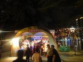 2010/3/6燈會:作品展覽區