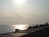 2010/3/7西子灣:DSC00337.JPG