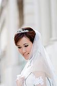 婚紗照:000105-184.jpg
