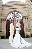 婚紗照:000105-160.jpg