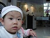 2010/1/17梅嶺&曾文水庫:IMG_8664.JPG