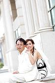 婚紗照:000105-181.jpg