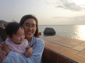 2010/3/7西子灣:DSC00343.JPG