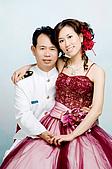 婚紗照:000105-092.jpg