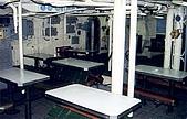 岳陽軍艦(DDG-905):大飯廳-1