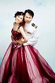 婚紗照:000105-088.jpg