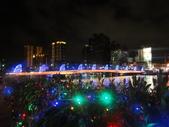 2010/3/6燈會:DSC00290.JPG
