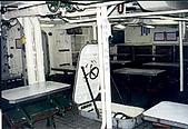 岳陽軍艦(DDG-905):大飯廳-2