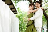婚紗照:000105-127.jpg