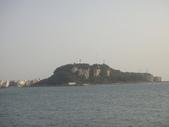 2010/3/7西子灣:DSC00331.JPG