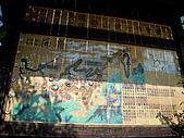 2010/1/17梅嶺&曾文水庫:IMG_8642.JPG