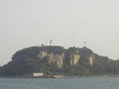 2010/3/7西子灣:DSC00333.JPG