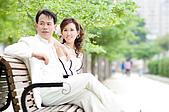 婚紗照:000105-150.jpg