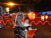 2010/3/6燈會:生平第一次參加燈會