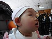 2010/1/17梅嶺&曾文水庫:IMG_8645.JPG