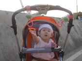 2010/3/7西子灣:DSC00336.JPG