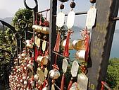 2010/04/26(春末夏初)油桐花&水沙連:滿滿的祝福