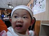 2010/1/17梅嶺&曾文水庫:IMG_8644.JPG