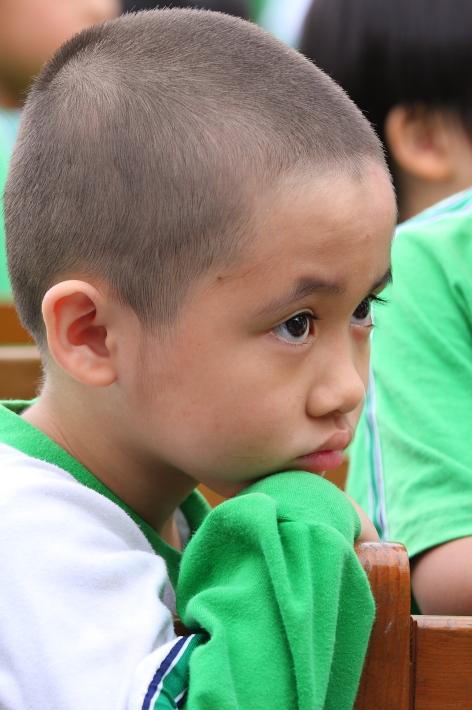 2011POPEYE運動會:芃運動會012.JPG