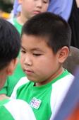 2011POPEYE運動會:芃運動會016.JPG
