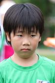 2011POPEYE運動會:芃運動會020.JPG
