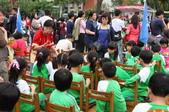 2011POPEYE運動會:芃運動會004.JPG