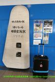 2018/10/22~10/24生日沖繩旅遊:P1000144 拷貝.jpg