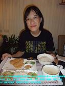2009/3/21佳佳玩咖旅遊團桃園中壢之旅:DSCF2661 拷貝.jpg