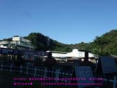 2010/8/20★桃園縣★龜山鄉/大溪☺:DSCF0239 拷貝.jpg