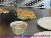 2014/7/13高樂餐飲雙人免費體驗:DSCN7192 拷貝.jpg