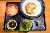 2018/10/22~10/24生日沖繩旅遊:P1000211 拷貝.jpg