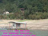 2009/3/15大溪兩蔣文化園區&薑母島夢幻遊:DSCF2199 拷貝.jpg