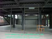 ㊣遊車河~戲劇場景♥:DSCF9528 拷貝.jpg